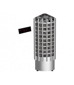 Электрокаменка Glow Corner TRC90EE