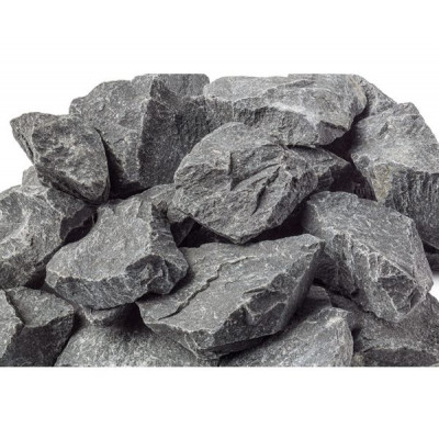 Камни для сауны до 10 см